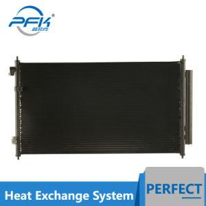 Enfriador de aire acondicionado Auto Honda Odyssey (02-04) 80110-Sfj OEM-W01