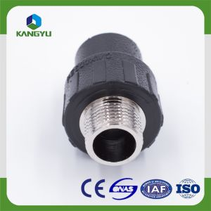 給水SDR11のためのPEの付属品
