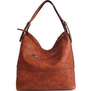 shoulder Handbag Promotional Handbag Handbag Hot Sell Women 형식 숙녀 부대 니스 디자인 핸드백 2018년 숙녀 여자 운반물 (WDL0531)