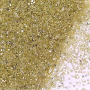 갈거나 닦는 대안을%s 산업 모래 분말 합성 다이아몬드