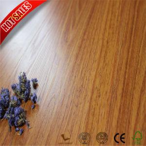 Acheter à bas prix Prix de planchers laminés de 8 mm de 8.3mm