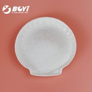 Het hoogste Monohydraat van het Citroenzuur van het Additief voor levensmiddelen Quaity