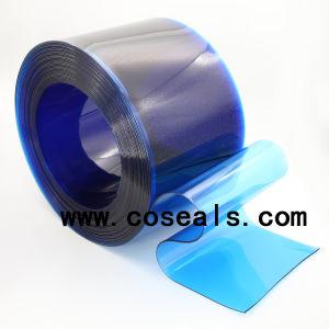 着色された適用範囲が広い極度の明確なプラスチックPVCシートおよびフィルム