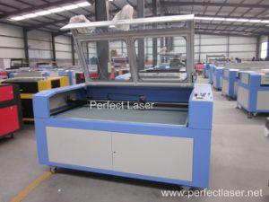80W 100 W 130 Вт автоматическая подача CO2 лазерная резка машины для резиновых