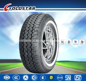 Reifen-Autoreifen des Sommer-245/40zr19 der Gummireifen-chinesischer UHP mit Reichweite PUNKT, ECE