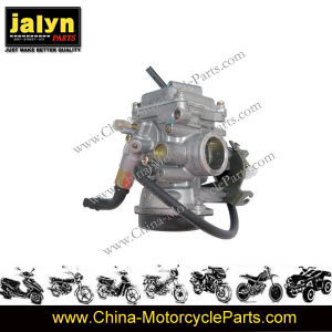 Motor de motocicleta para Carburador Descubra 135
