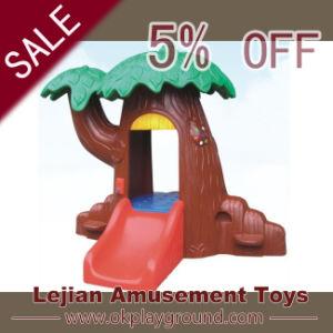 Hot Sale arbre magique jouets en plastique (S1245-4)