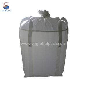 China-Großhandels-pp. gesponnener grosser Beutel 1000kg