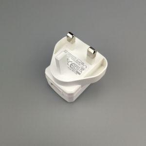 최신 판매 높은 능률적인 USB 힘 접합기