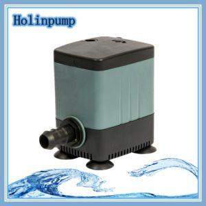 25W Air条件Cooling Pump、Air Cooler Pump、Water Pump (HL-1500U)