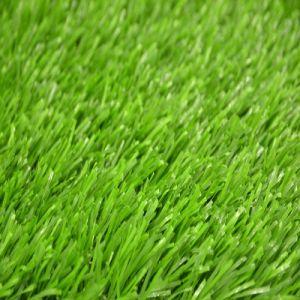 SportのためのSel Artificial Grass
