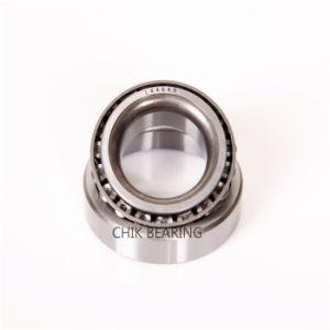 Rodamiento de rodillos cónicos de excelente calidad 65x120x31mm 32213