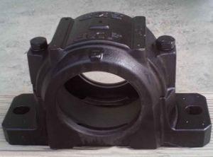 Высокое качество и оригинальный корпус подшипника Snl524-620 корпуса подшипника