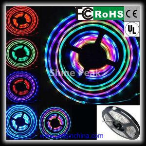 Nastro di Epistar 5630 SMD LED Samsung 5630 LED di buona qualità