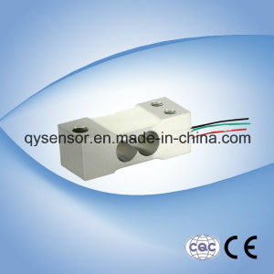 Celle di caricamento uniche per pesare sensore (QL-13)