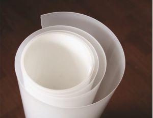 extrudeuse monovis pour feuille de plastique