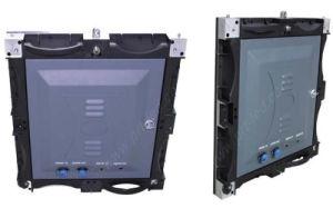 640x640mm LED de exterior de la Junta P8 (SMD3535)
