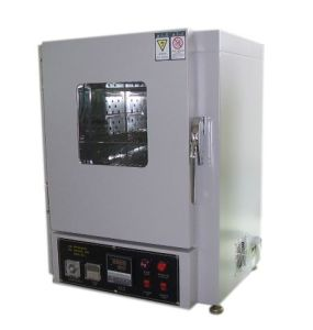 販売のための高温真空乾燥の老化オーブン