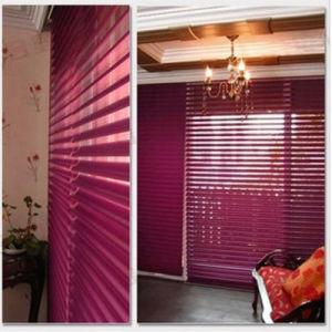 Shangri-La, tirer le rideau de perles, de la salle de séjour, salle d'étude, chambre à coucher