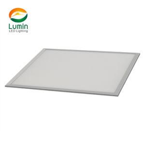 60X60 40W Aucun scintillement Bureau de l'intérieur du panneau de plafond Éclairage à LED