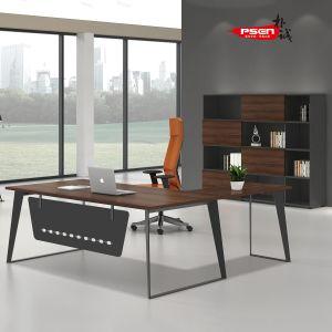 Rentable Simple moderno mobiliario de oficina, Gerente Ejecutivo Tabla
