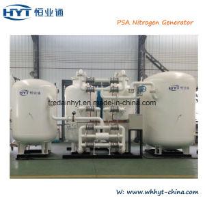 제조자 판매 기업 사용 대규모 Psa 질소 발전기