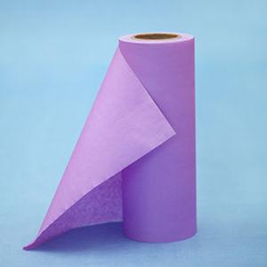 Woodpulp Nonwoven Fabric para toallitas