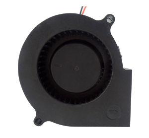 de Ventilator van de Uitlaat van de Goede Kwaliteit van 75*75*30mm