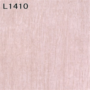 Обычная бумага для проектирования (L1410)