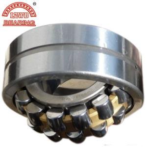 Shperical Rooler Rodamientos para Maquinaria de gran tamaño (22220)