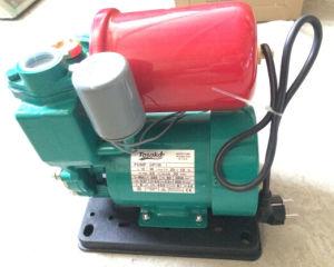 Wedo Hauptwasser-Pumpe PS180 für Haushalts-aufladensystem