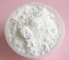 Het Dioxyde van het Titanium van het Rutiel van de Verf van het Proces van het chloride