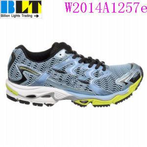 Blt Women's Enhanced Energy Performance Running Style Sport Shoes