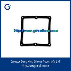 Verschiedenes gute Qualitätsdongguan-Silikon-Gummidichtungs-Teile