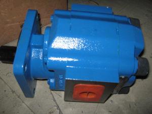 ヒュンダイExcavator R210LC-7のための油圧部品
