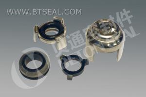 Mechanische Verbinding voor Grundfos (BGLFE) 3