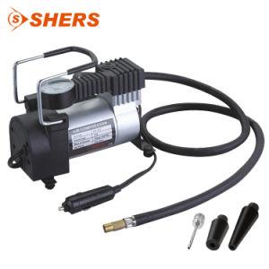 Insuflador do pneu para carro de portátil com 150psi da bomba do compressor de ar (SH-201)