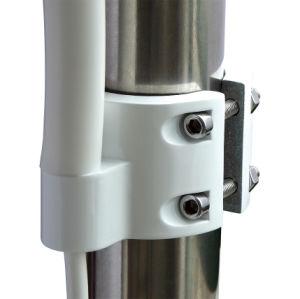 Lámpara de 450nm de azul frío Salón de belleza equipo dispositivo instrumento Oral Blanqueamiento Dental el blanqueamiento de dientes de la unidad de acelerador de la luz