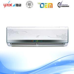 Split 0,75ton Ar Condicionado R22 com apenas de Refrigeração