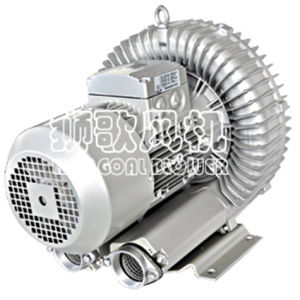 Bomba de alto vácuo para o vácuo do forno de secagem de madeira Máquinas do secador