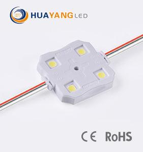 Cc12V Piscina LED SMD5050 Módulo de inyección para el canal carta