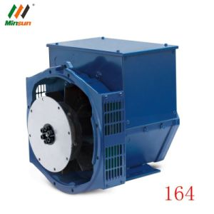 8 kVA Hot Sale de la Chine Stamford a. C. Sychronous Alternateur sans balai