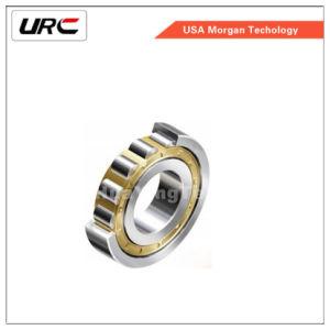 Roulement à rouleaux cylindriques URC NU230