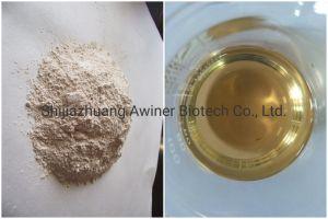 El imidacloprid 200g/L SL, 350g/L Sc, del 10%25%Wp, Wp, 600g/L de FS, el 70%Wdg/Ws.