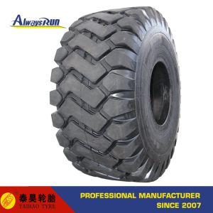 OTR шины E3/L3 (W2) 29.5-25, 18.00-25