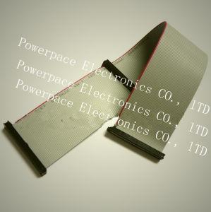Используется для портативных ноутбуков с двумя 44штифты IDE жесткий диск HDD плоский кабель адаптера