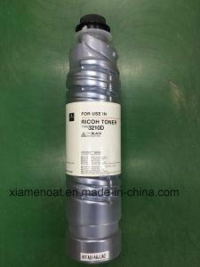 Le toner de haute qualité de Ricoh 3210D pour copieur