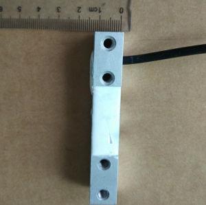 Mini celle di caricamento uniche (QL-55) con il connettore