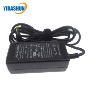 12V 2A LED 24W fuente de alimentación con Ce/RoHS/FCC aprobados