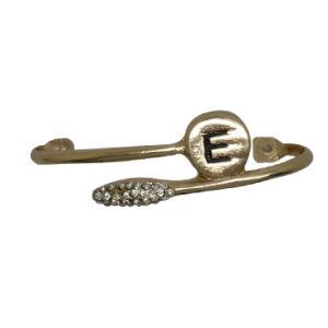 Décorations de la vente de chaussures Chaussures chaud Boucle de ceinture, chaussure accessoires avec Rhinestone